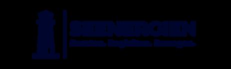 seenergien logo.png