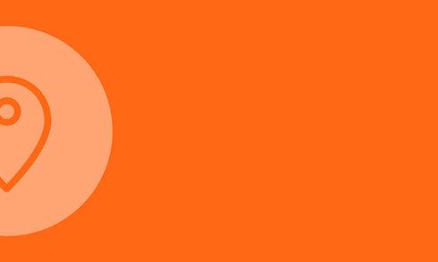 fairfuehrer-icon-transp-on-orange-left.j