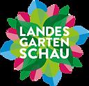 LGS Überlingen Logo keyvisual_nur_Schrif