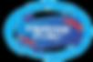 kisspng-pt-frisian-flag-indonesia-logo-f