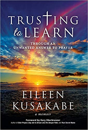 Trusting to Learn