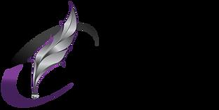 Silver-Member-biz-card-logo.png