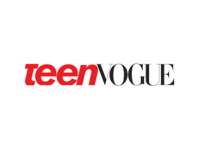 teen vogue.png
