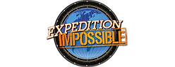 Expedition Impossible.png
