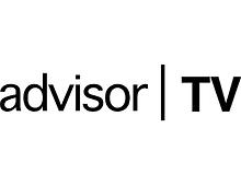advisor tv.png