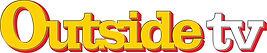 OutsideTV-Logo.jpg