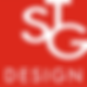 stg design.png