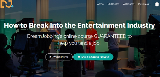 Entertainment Course cover page.PNG