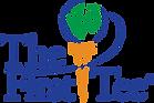 firsttee-logo_2x.png