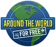 Around the World for Free.png