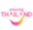 Amazing Thailand Logo.png