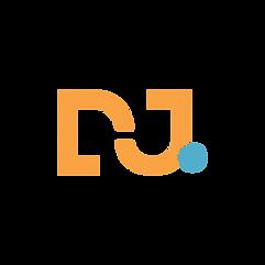 DJ_icon_bluespot best logo.png