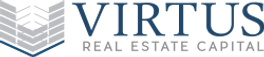 virtus logo.png