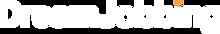 dj white logo.png