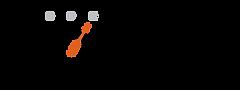 eo logo .png