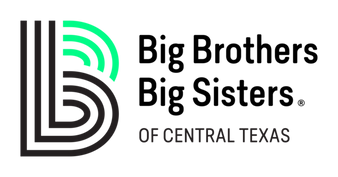 BBBS Logo no background.png