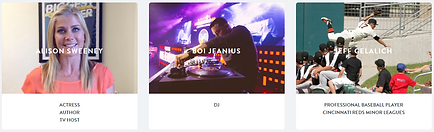 djwith.PNG