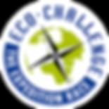 Eco-Challenge-logo.png