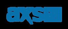 axs logo.png