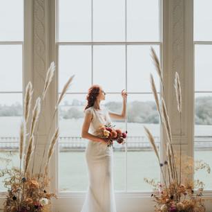 Poppy-Carter-Portraits-WeddingPhotograph