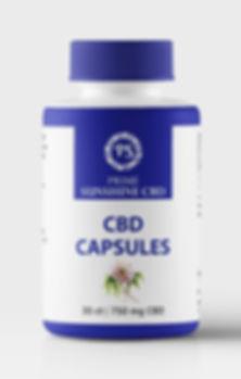 Pain-Capsules-Bottle.jpg