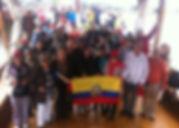 America Latina Agosto 2018 d.jpg