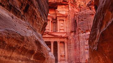 Petra_jordania.jpg