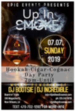 Up in Smoke flyer.jpg