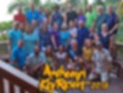 AKR Group.jpg