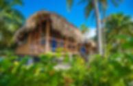 oceanfront-thatch-cabanas.jpg