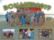 BonaireGroup2019SMALL.jpg