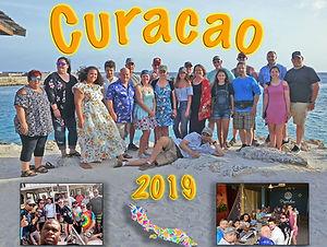 CuracaoGroupSMALL.jpg
