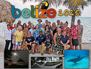 BelizeGroupPhoto2 2020.jpg