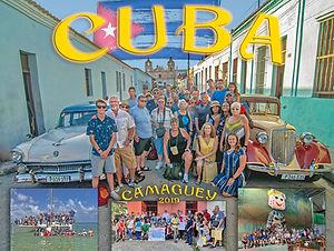 GroupPhotoCuba20192.jpg
