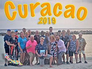 CuracaoGroupSMALLWEEK.jpg