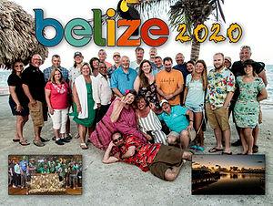 BelizeGroupPhoto1 2020.jpg