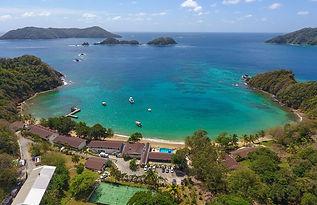 aerial of resort.jpg