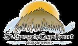 Logo-Resort.png