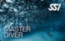 master-diver-image.png