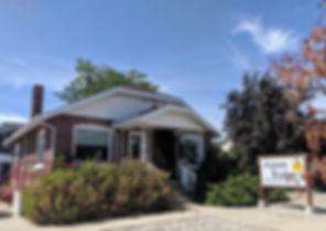 Taylorsville Office.jpg