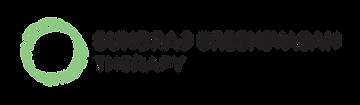 SundrajSreenivasanTherapy_Logo.png