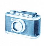 cut_cameramini.jpg