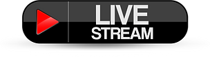 961-9612323_why-live-streaming-is-a-game-changer-for.png