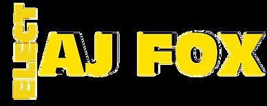 Logo Maker 2021_07_13_04_11_30_edited.png