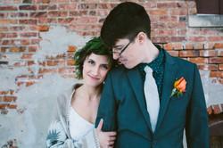 Favorite Bridal (133 of 140)