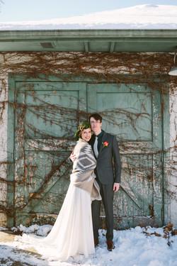 Favorite Bridal (92 of 140)