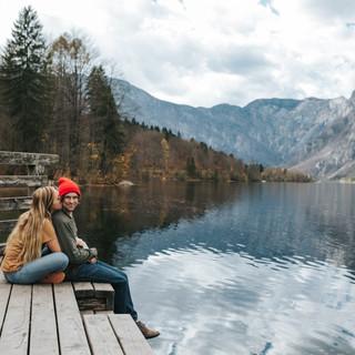 Bled, Slovenia (297 of 331).jpg