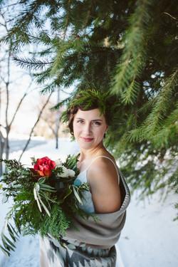 Favorite Bridal (116 of 140)