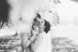 Favorite Bridal (39 of 118)