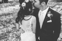 Favorite Bridal (40 of 51)